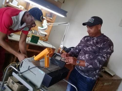 Aniristas_electromedicina