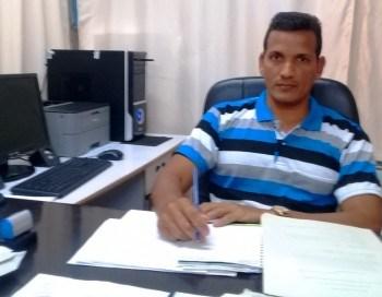 Miguel_Angel_Garzon_DirectorElectromedicina_1-area-350x272